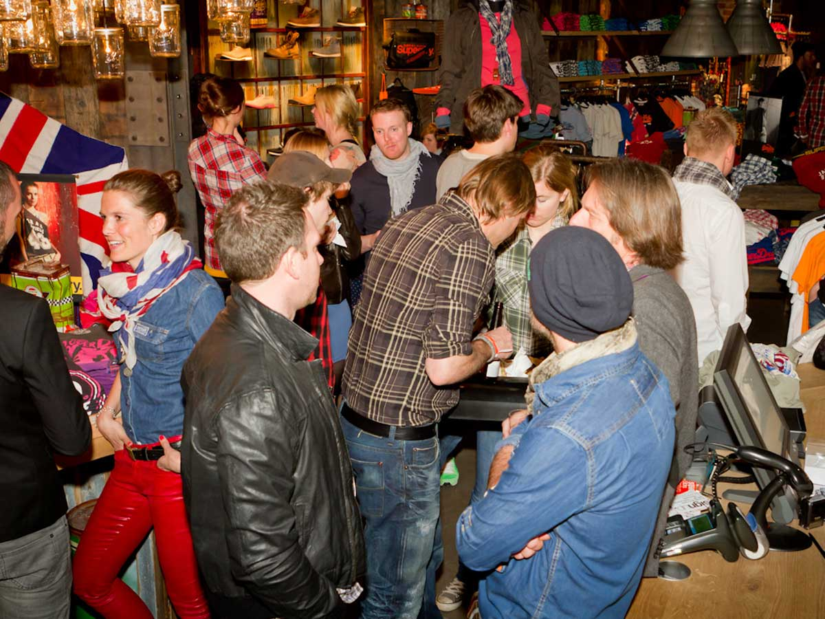 superdry_gallery7.jpg
